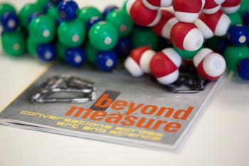 beyondmeasure