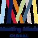 meeting minds global 2021 sept blue rgb