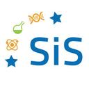science in school logo