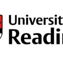 university of reading logo vector