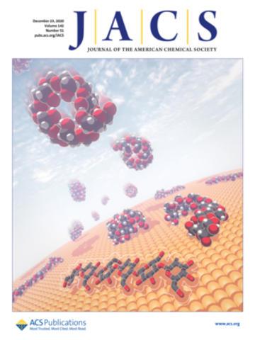 jacsat 2020 142 issue 51 largecover