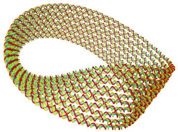mobius image