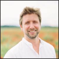 Dr Bradley Cowie profile picture