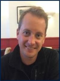 Dr Weston Struwe profile picture