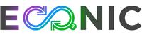 econic logo