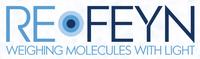 refeyn logo